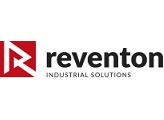 Reventon Group Ltd. (Польша)